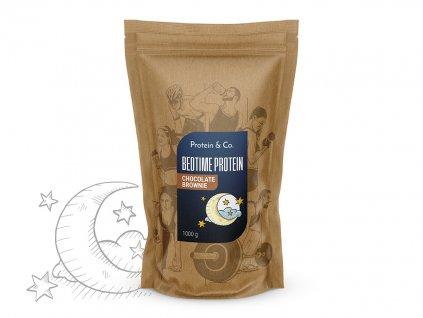 cokolada 1000 bedtime protein 01