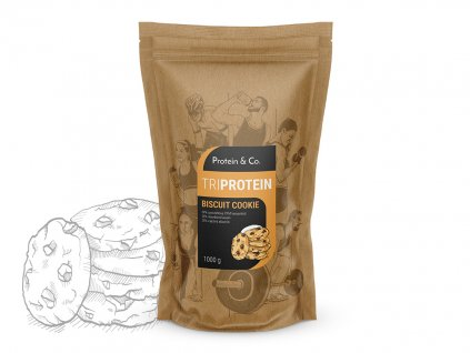 Triprotein – 1 kg