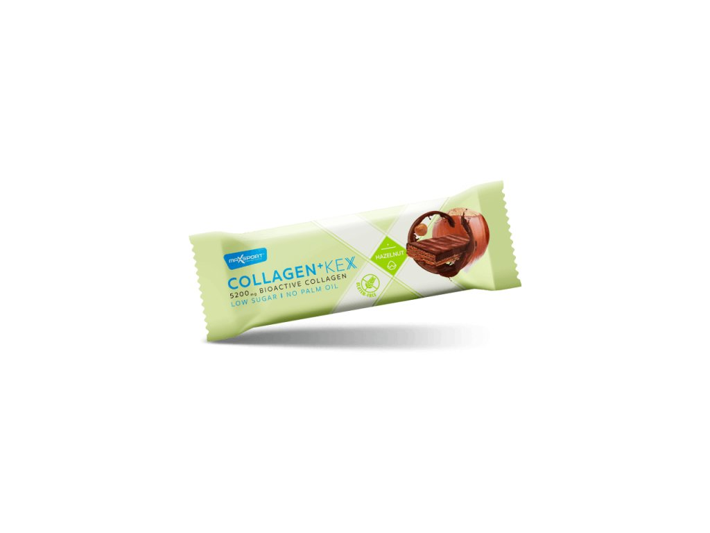 xl collagen kex nuts 750x400 1 produkt