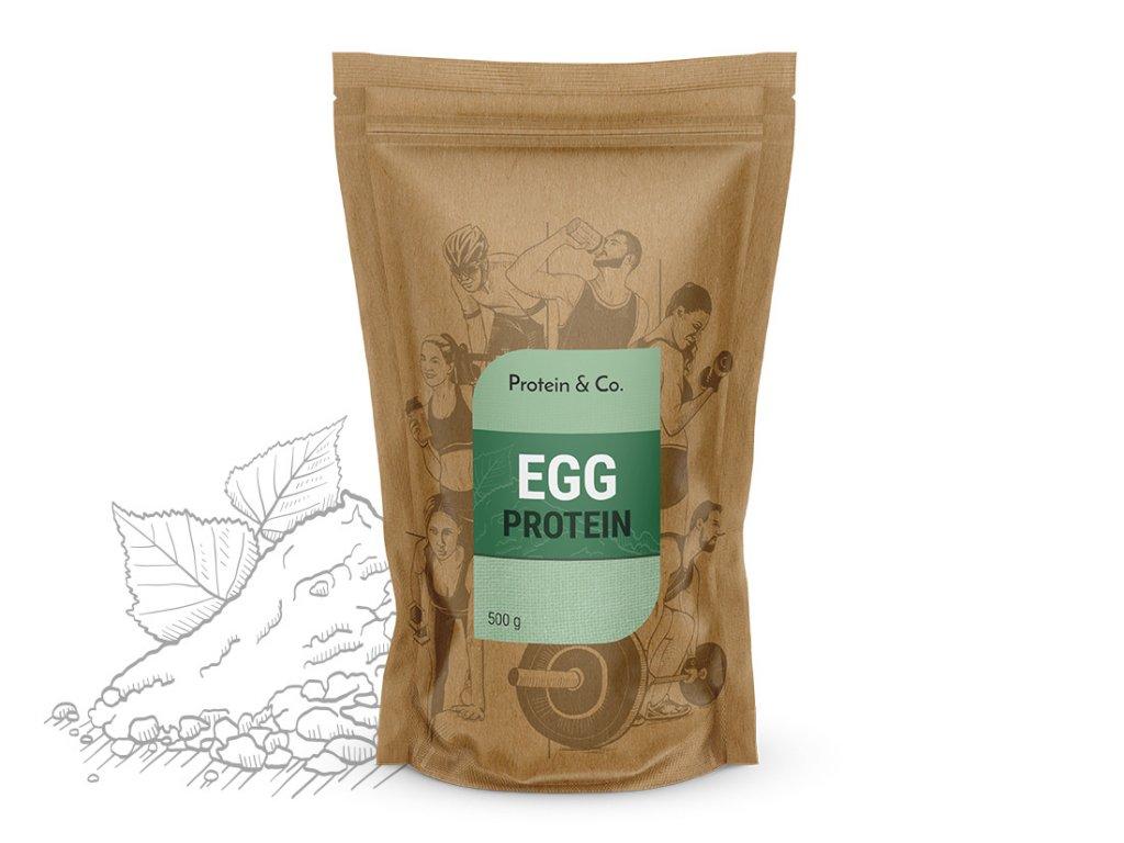 1100x825 EGG protein 01