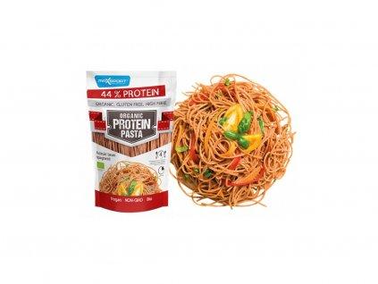 Organic Protein Pasta 200 g