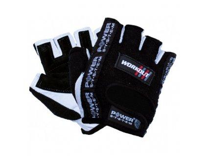 power system fitness rukavice workout (1)