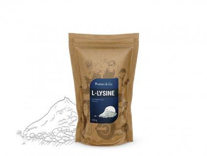 1100x825 l lysine 250