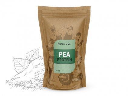 1100x825 PEA protein 01