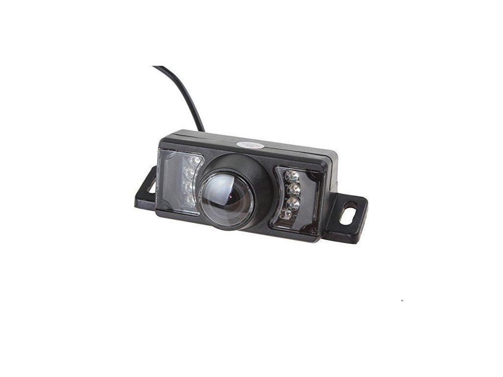 Univerzální parkovací kamera