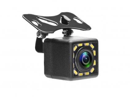 Parkovací kamera, noční vidění / HD