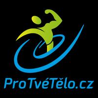 Protvetelo.cz