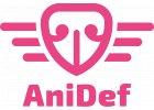 05. AniDef - Útulek Žim