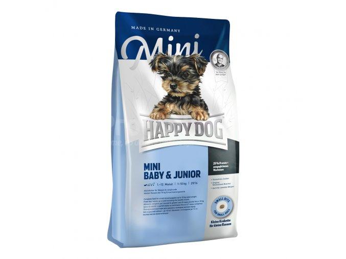HD Mini BABY&JUNIOR 1000x1000px 150dpi