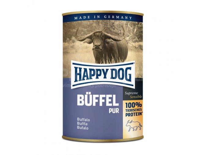 HD Buffel 400g 1000x1000px 150dpi