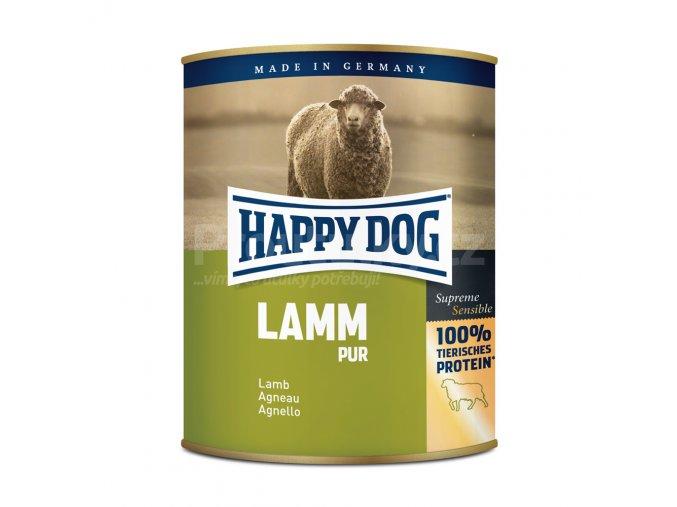 HD Lamm 800g 1000x1000px 150dpi
