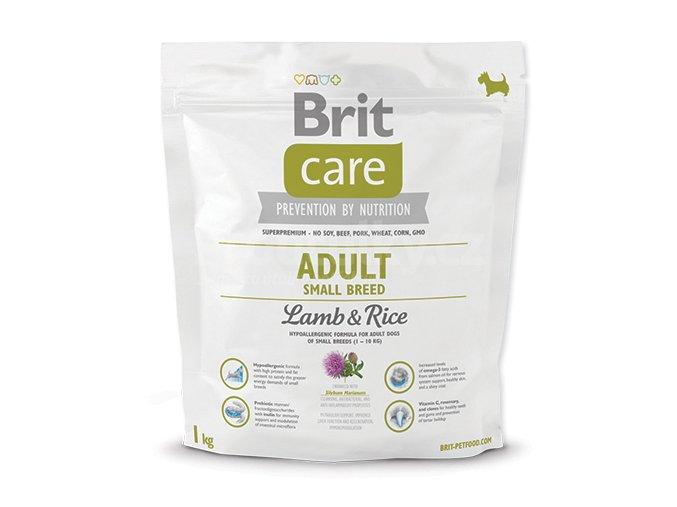 brit care small 1