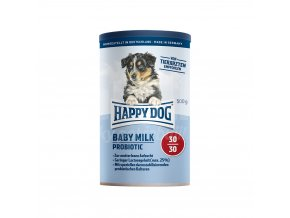 HD Young Baby MilkProbiotic 1000x1000px 150dpi