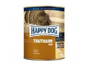 HD Truthahn 800g 1000x1000px 150dpi