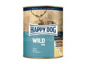HD Wild 800g 1000x1000px 150dpi