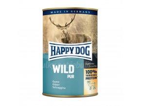 HD Wild 400g 1000x1000px 150dpi