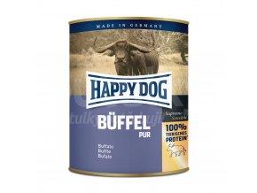 HD Buffel 800g 1000x1000px 150dpi