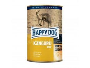 HD Kanguru 400g 1000x1000px 150dpi