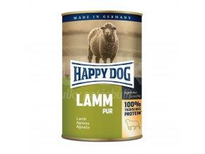 HD Lamm 400g 1000x1000px 150dpi