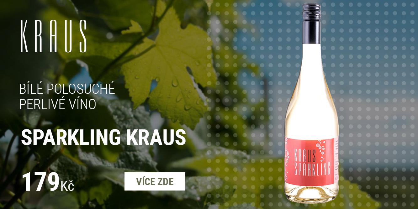 Sparkling Kraus