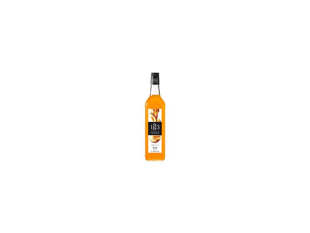 1634fabf 1883 img bottle peche 2018 recipe