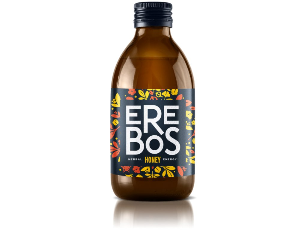 erebos honey