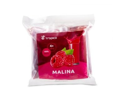 Smoothie Malina 1 300x300