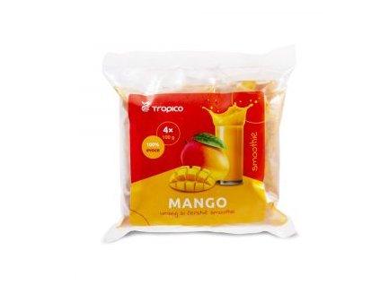 Smoothie Mango 1 300x300