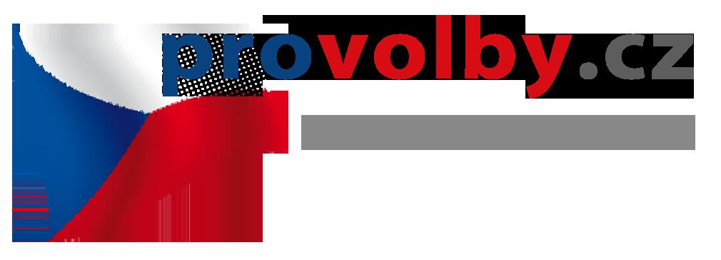 Provolby.cz