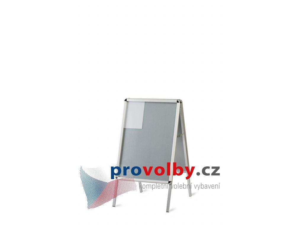 hliníkový stojan a1 (2)