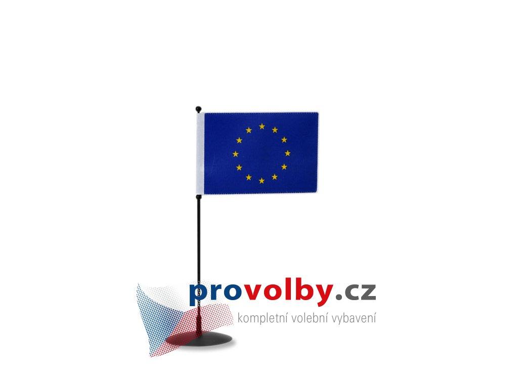 stojanek1 ram vlajecka eu