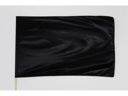 smut vlajka 800x600