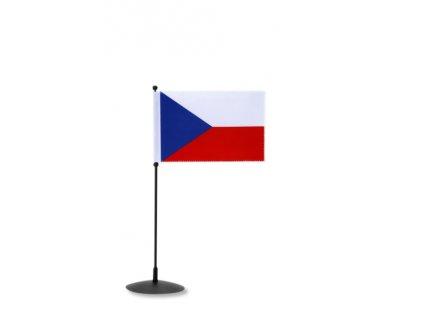 stojanek1 ram vlajecka cr