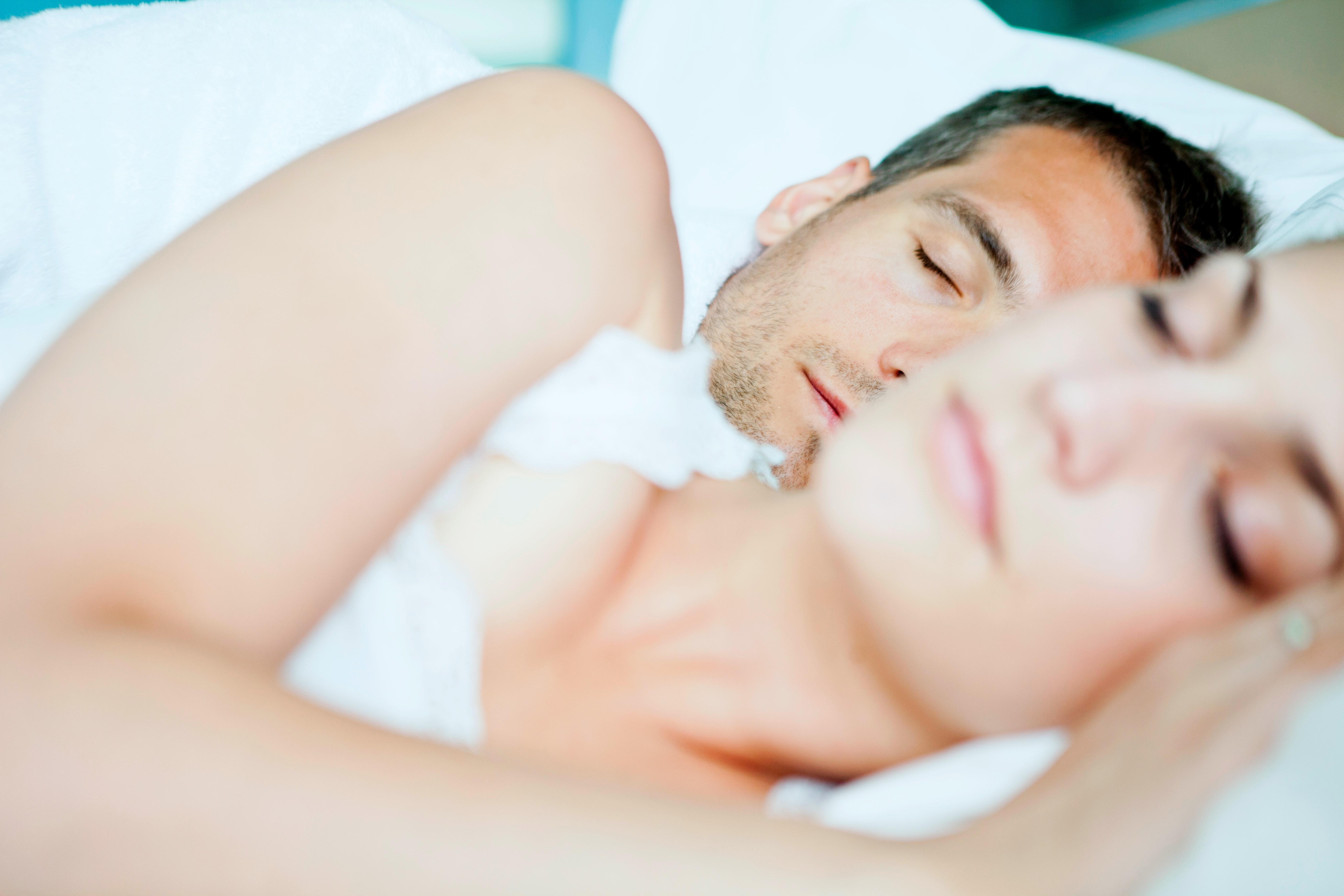 """Tretinu života strávime v posteli: Ako si vybrať ten """"správny"""" matrac?"""