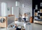 Nábytok do detskej izby - HOPPA