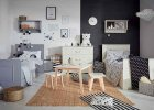Nábytok do detskej izby - INES