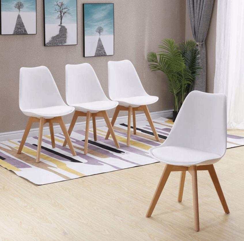 kuchynské-stoličky-proxima-store