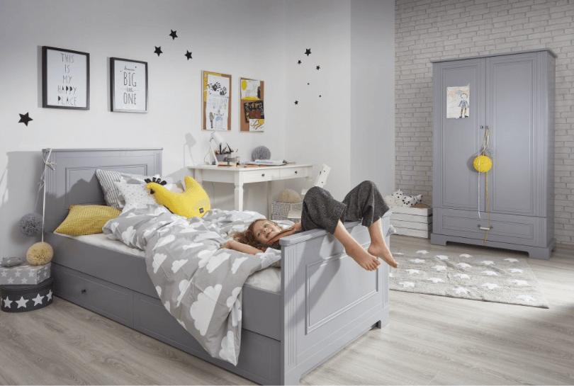 posteľ-do-detskej-izby-proxima-store