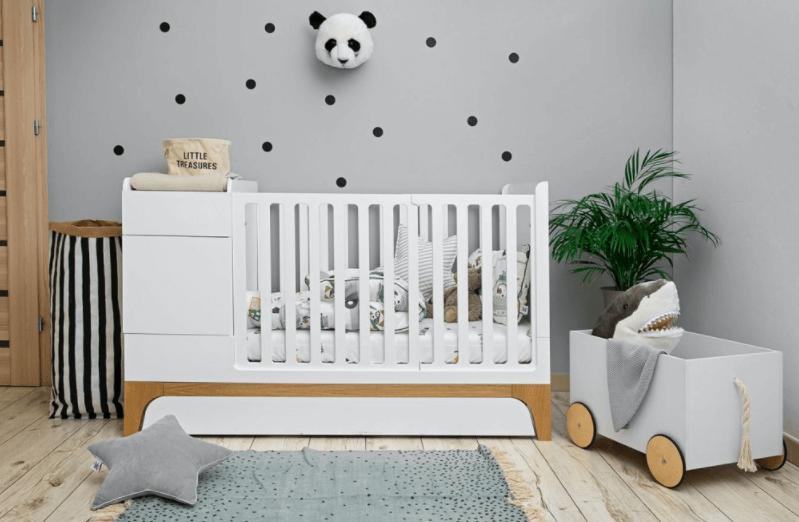 rastúca-detská-posteľ-proxima-store