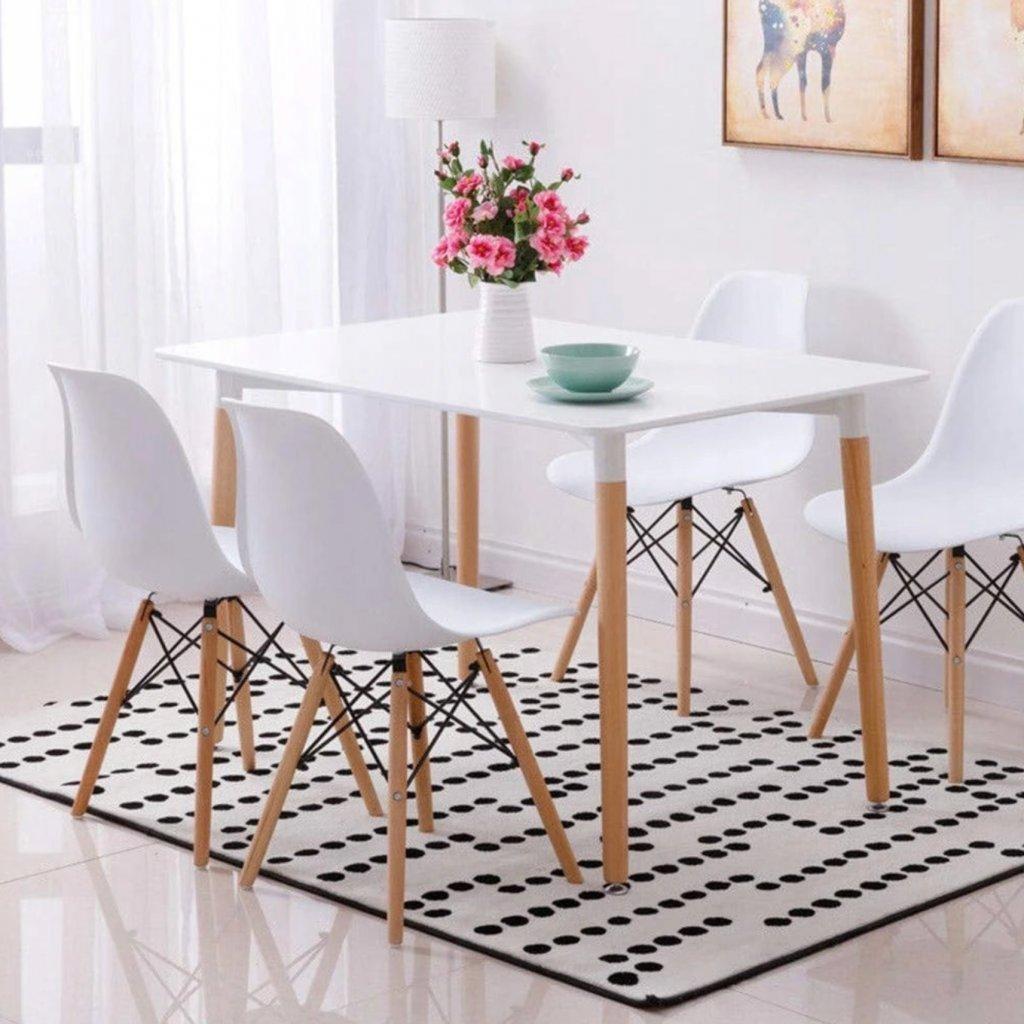 PROXIMA.store jedalensky stol 120x80 5