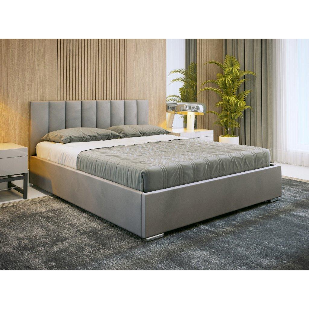 PROXIMA.store luxusna calunena postel na mieru PORTO 4