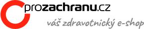 Prozachranu.cz