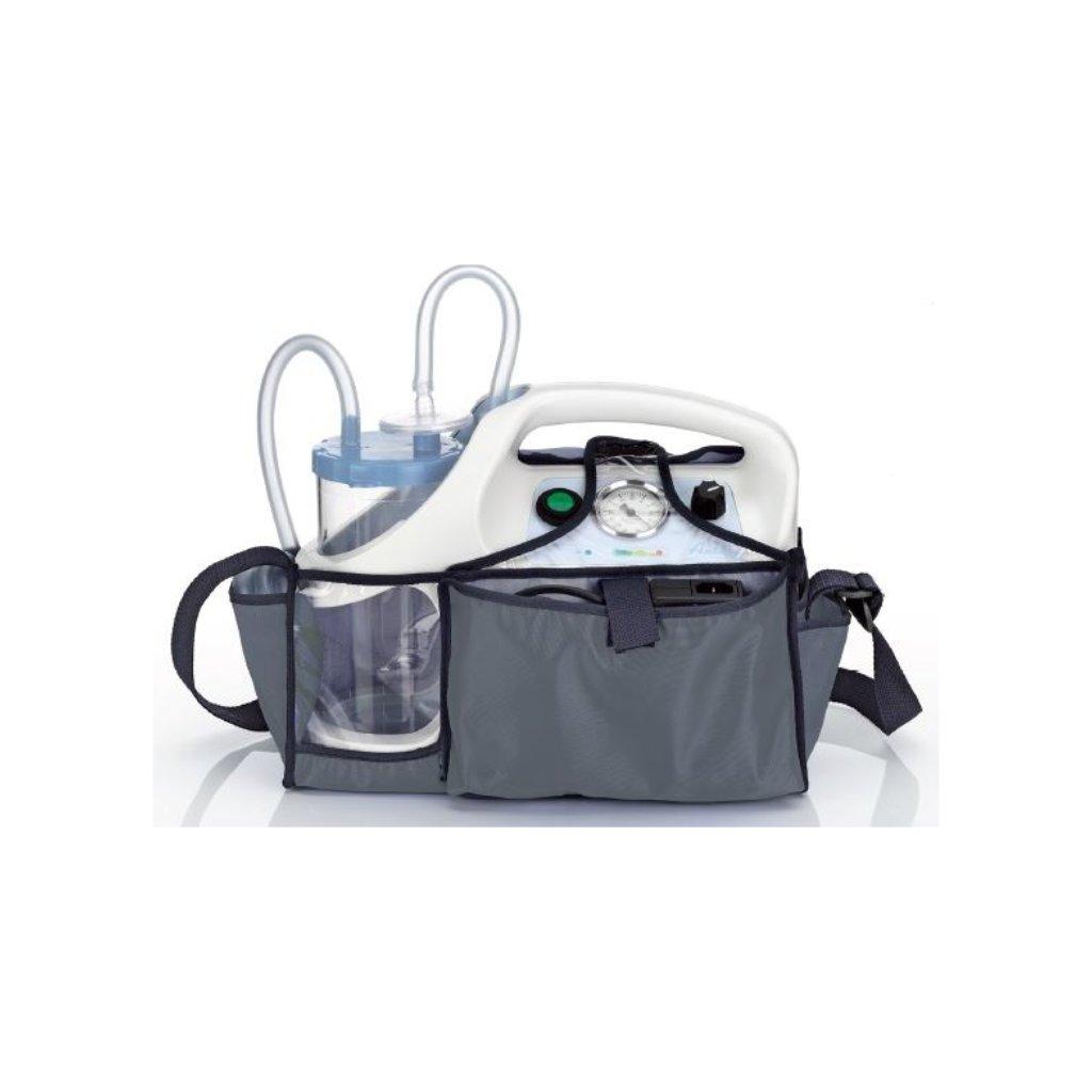 Air Liquide AIDAL bateriová odsávačka, 1000 ml