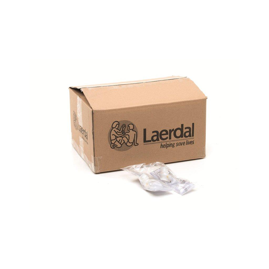 Laerdal náhradní dýchací cesty pro Little Junior, 100 ks