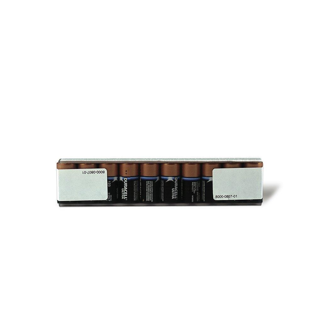 ZOLL AED Plus náhradní baterie