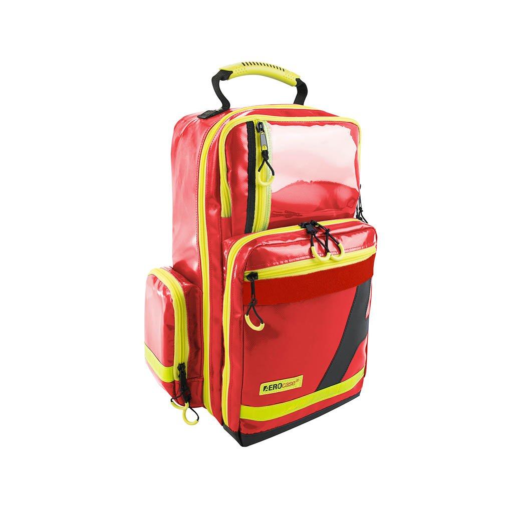 HUM AEROcase PL1C zdravotnický batoh, voděodolný