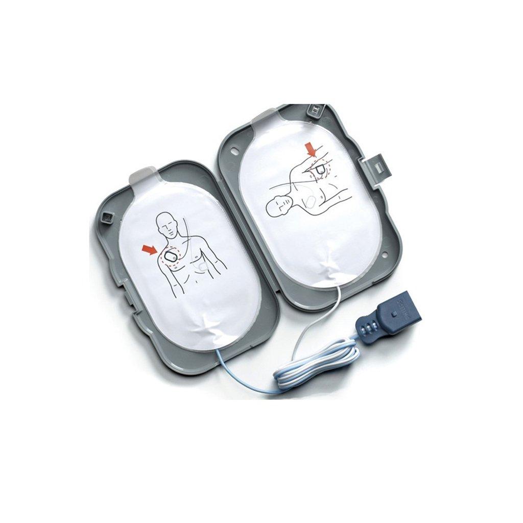 Philips HeartStart FRx náhradní elektrody