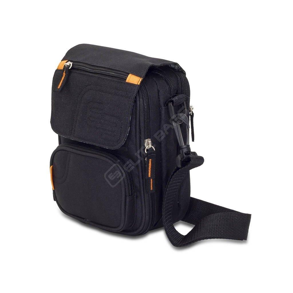 Elite Bags FIT'S taška pro diabetickou sadu