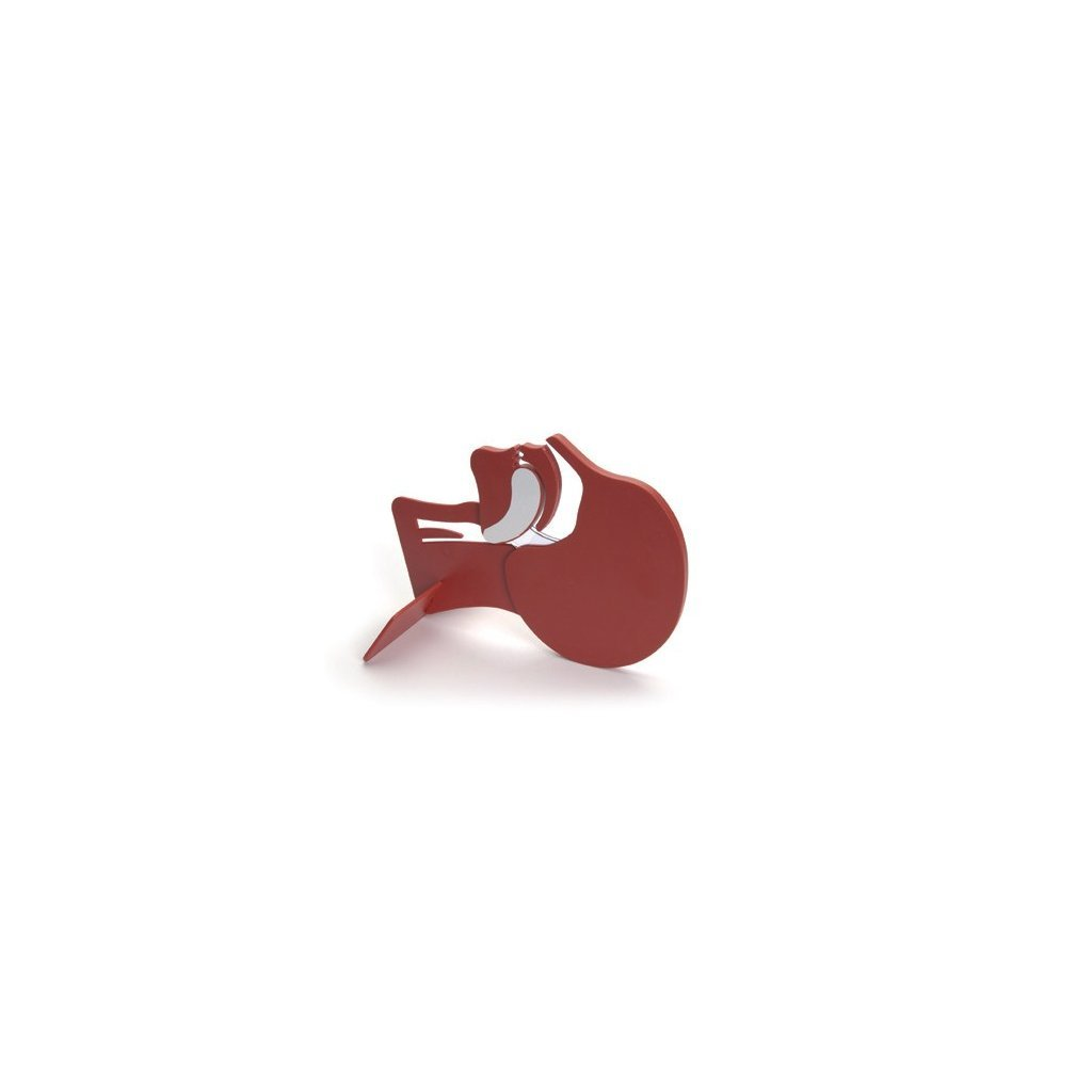 242 010900 little head section model 1