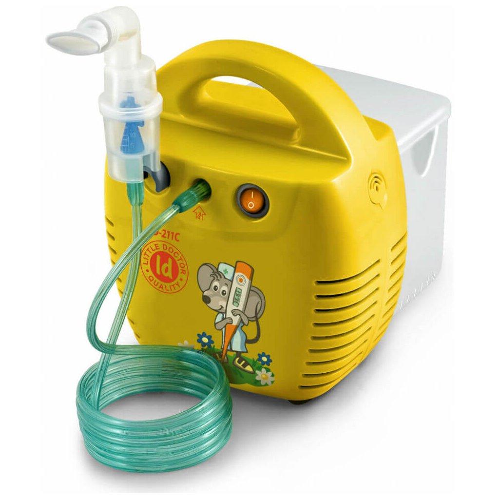 inhalator kompresorovy ld 211c zluty 2188598 1000x1000 fit
